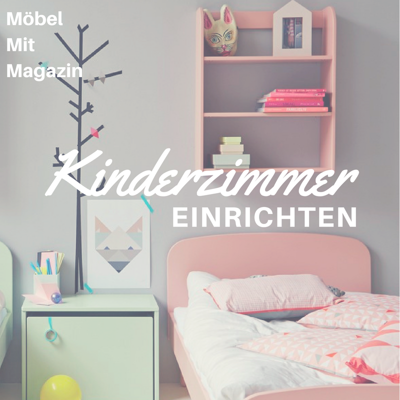kinderzimmer einrichten m bel mit. Black Bedroom Furniture Sets. Home Design Ideas
