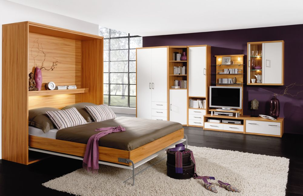 multifunktionale m bel m bel mit. Black Bedroom Furniture Sets. Home Design Ideas