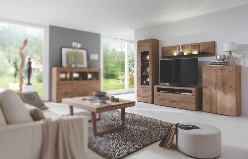 sch ne m bel aus hirnholz von dryad interior m bel mit. Black Bedroom Furniture Sets. Home Design Ideas