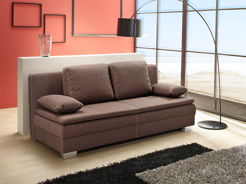 schlafsofa zum ausziehen finest trisetta memo with schlafsofa zum ausziehen cheap bettsofa mit. Black Bedroom Furniture Sets. Home Design Ideas
